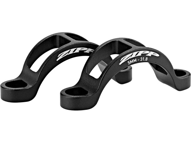 Zipp Vuka Clip Riser Kit 5mm